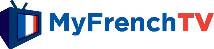MyFrenchTV